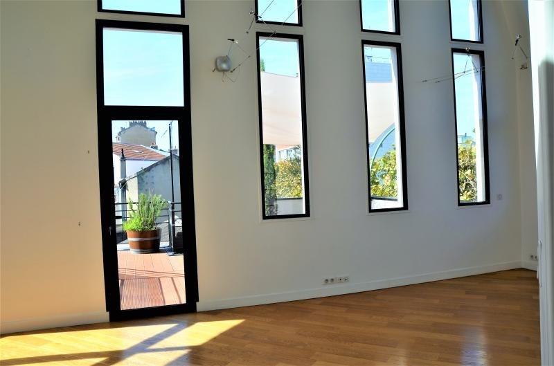 Vente de prestige maison / villa Arcueil 1249000€ - Photo 9