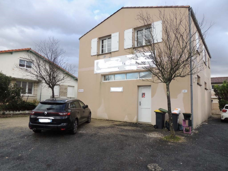 Vente maison / villa Royan 325 000€ - Photo 1