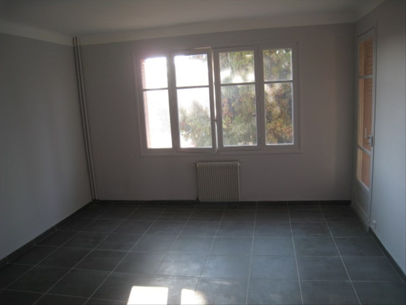 Vente appartement Carcassonne 49 000€ - Photo 3