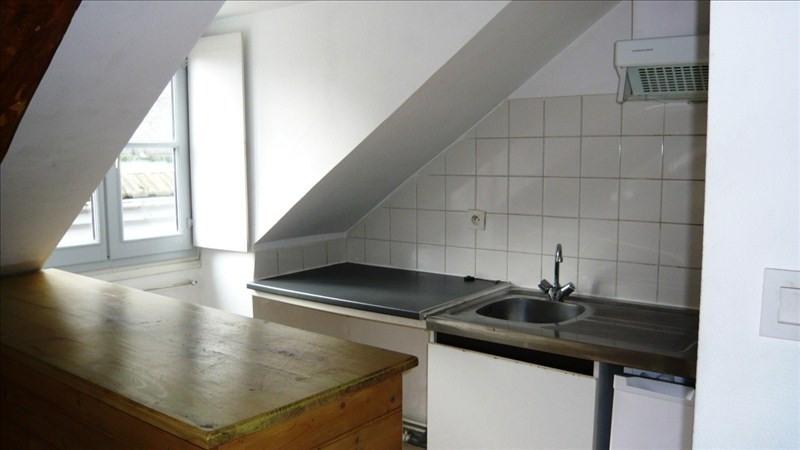 Verhuren  appartement Pau 350€ CC - Foto 4