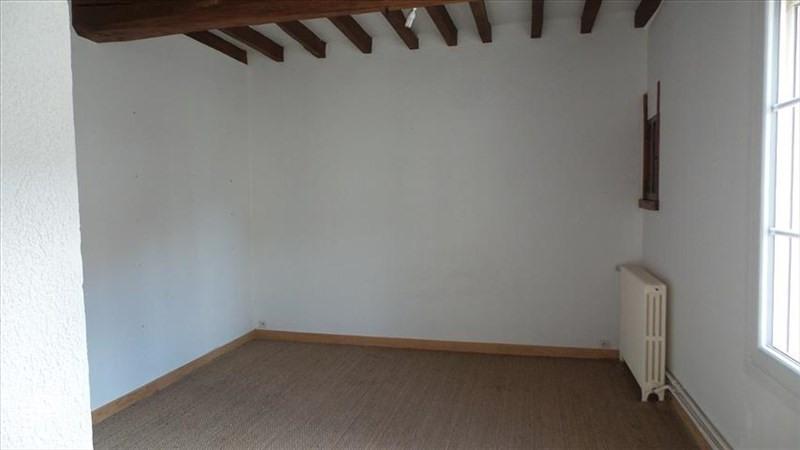 Venta  casa Saacy sur marne 158000€ - Fotografía 6