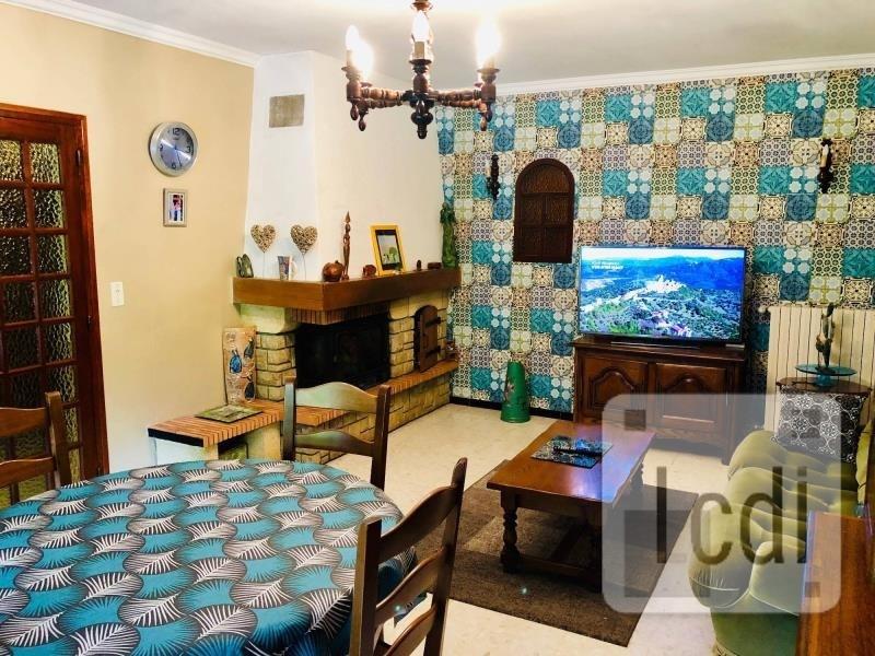 Vente maison / villa Aubenas 242000€ - Photo 3
