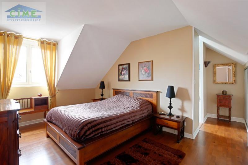 Vente maison / villa Longjumeau 417000€ - Photo 10