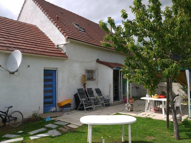 Venta  casa Rosny sur seine 228000€ - Fotografía 9