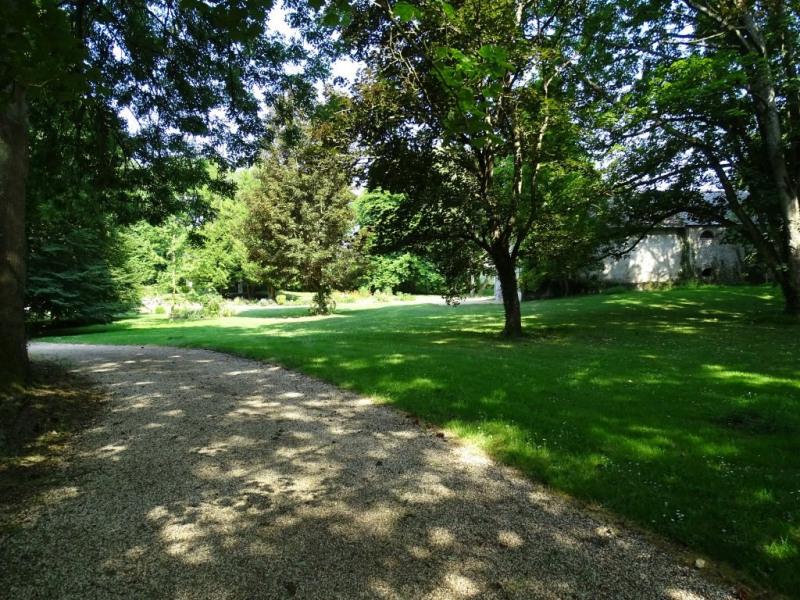 Vente de prestige maison / villa Senonches 556500€ - Photo 8