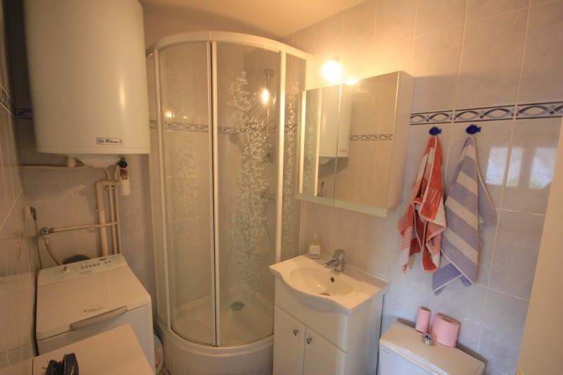 Sale apartment Villers sur mer 89900€ - Picture 7