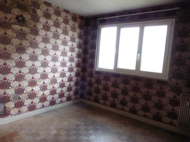 Vente appartement Maisons-alfort 275000€ - Photo 4