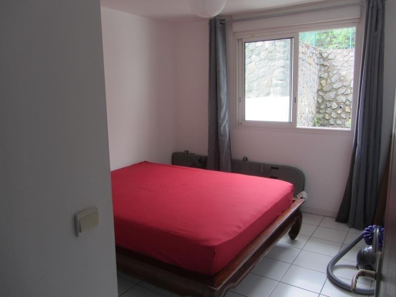 Vente appartement Saint-louis 157500€ - Photo 4