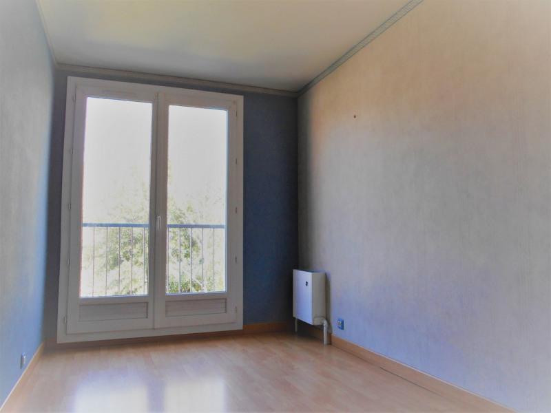 Vente appartement Montlignon 185 000€ - Photo 8