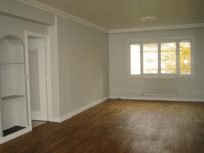 Location appartement Perigueux 910€ CC - Photo 2