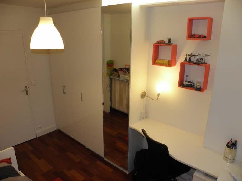 Vente appartement Le vesinet 524000€ - Photo 7