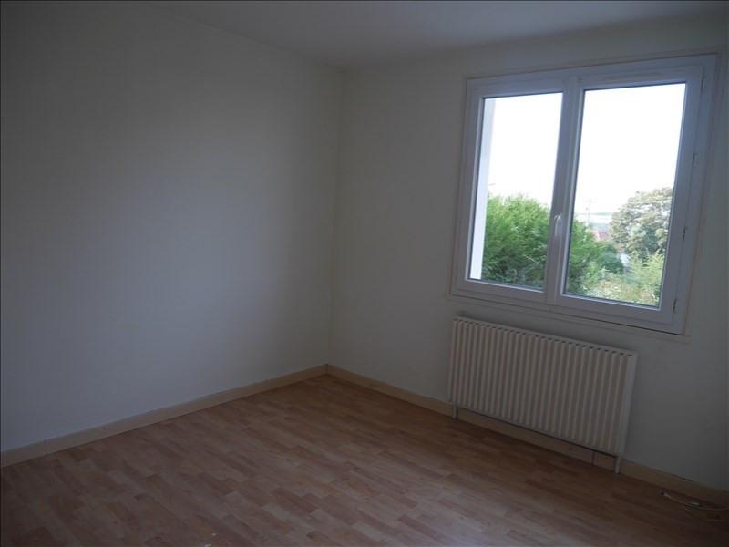 Vendita casa Freneuse 188000€ - Fotografia 5