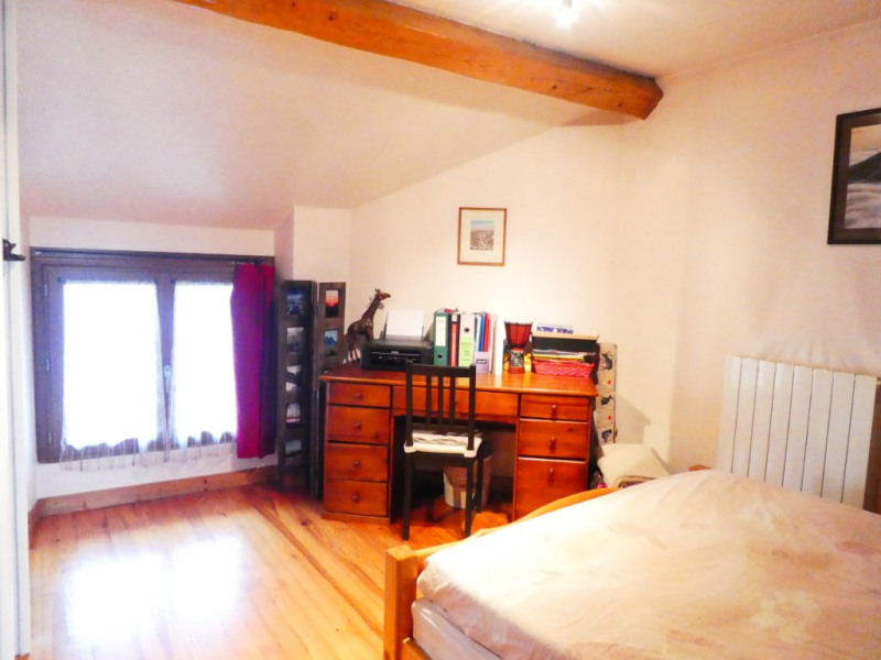Vente appartement Bourgoin jallieu 105 000€ - Photo 6