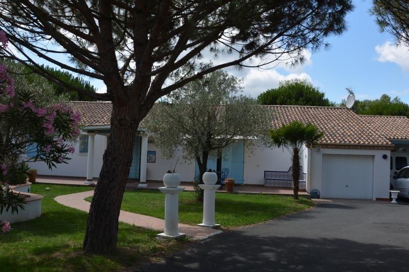Vente maison / villa Labruguiere 290000€ - Photo 2