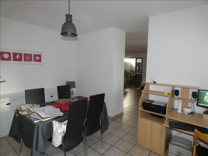 Rental apartment Montelimar 800€ CC - Picture 3