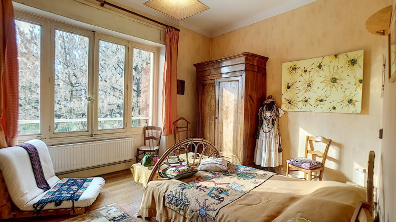 Sale apartment Grenoble 350000€ - Picture 4