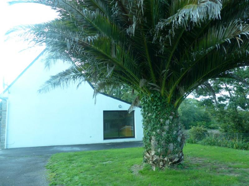 Vente maison / villa Gouesnach 283000€ - Photo 8