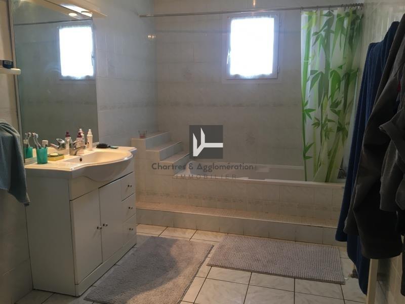 Vente maison / villa Chartres 299000€ - Photo 5