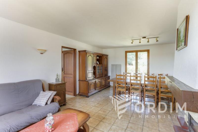 Vente maison / villa Cosne cours sur loire 174400€ - Photo 2