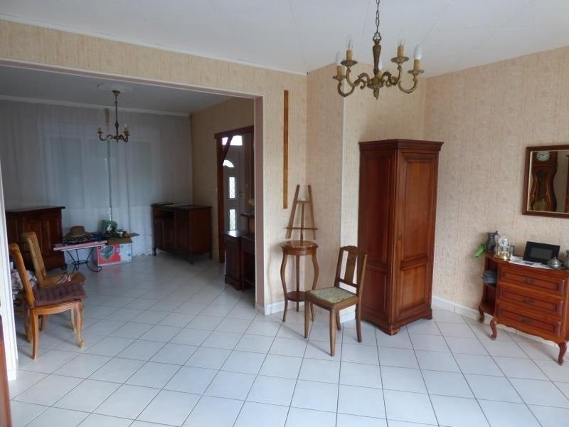 Vente maison / villa Yzeure 149800€ - Photo 3