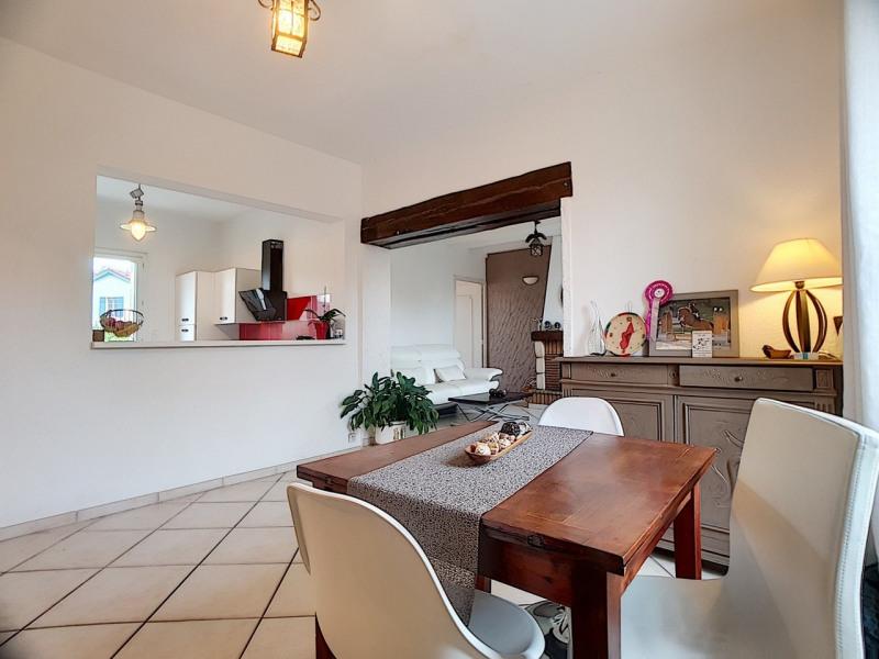 Investment property house / villa Saint-martin-d'hères 325000€ - Picture 13