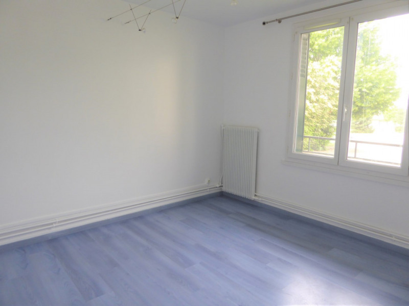 Location appartement Mennecy 860€ CC - Photo 4