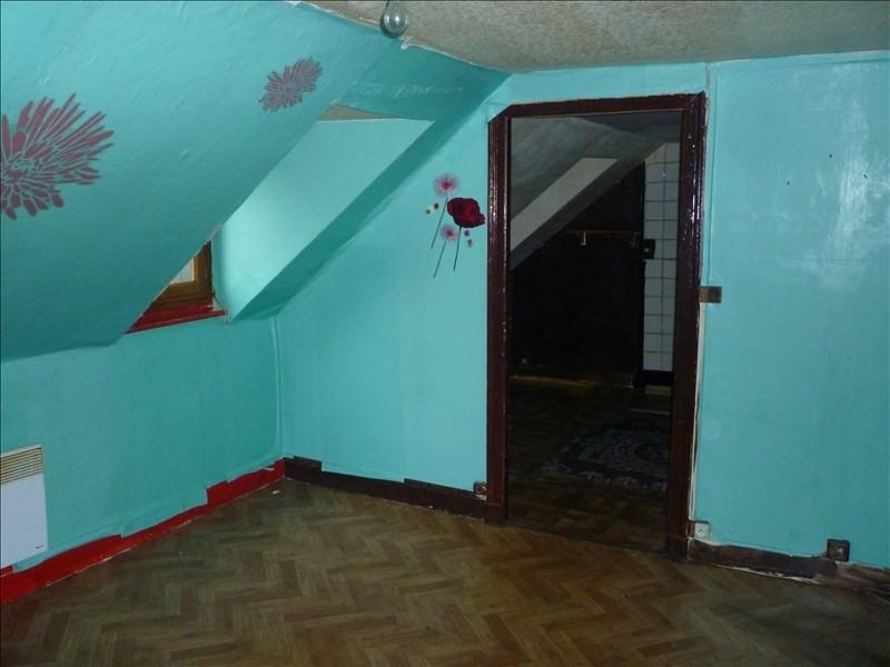Vente appartement Pau 44000€ - Photo 1