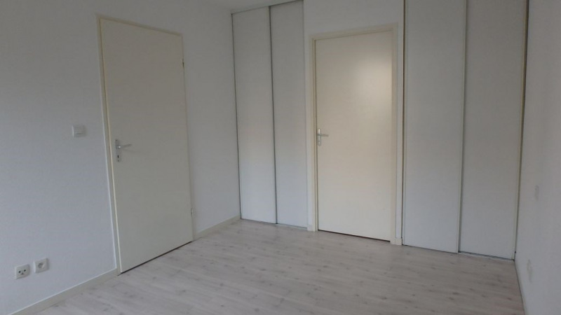 Location appartement Ramonville-saint-agne 626€ CC - Photo 4
