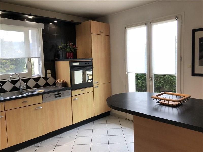 Deluxe sale house / villa Vã©traz-monthoux 835000€ - Picture 3