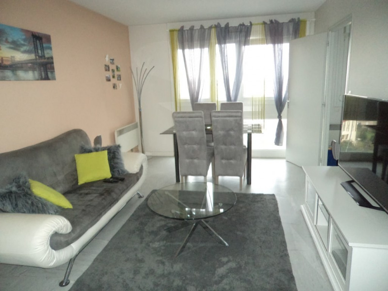 Vente appartement Cholet 78840€ - Photo 2