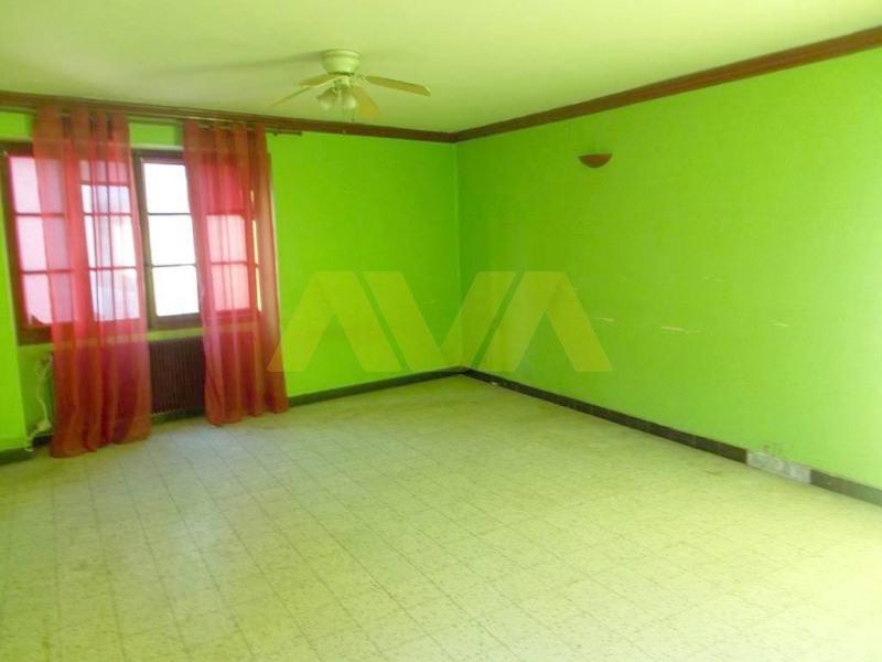 Vente maison / villa Navarrenx 54500€ - Photo 2