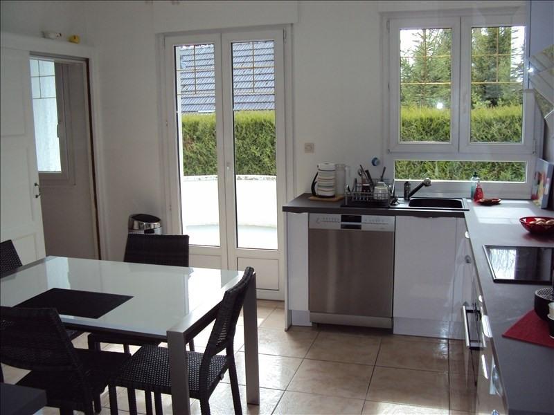 Vente maison / villa Mulhouse 489000€ - Photo 3