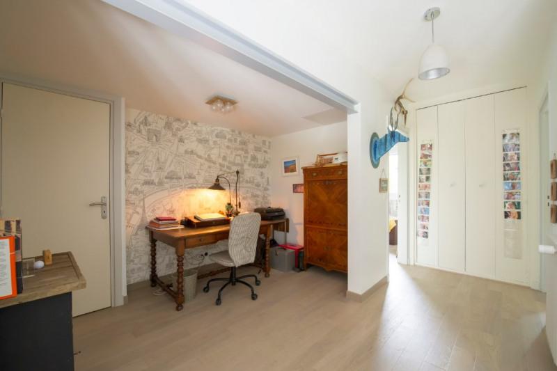Vente de prestige maison / villa Maisons laffitte 1650000€ - Photo 12