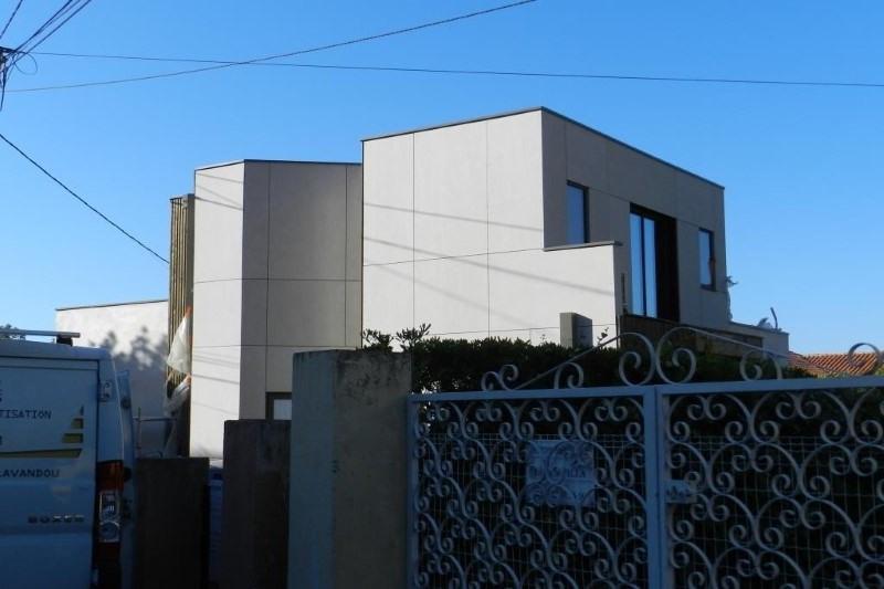 Immobile residenziali di prestigio appartamento Le lavandou 650000€ - Fotografia 8