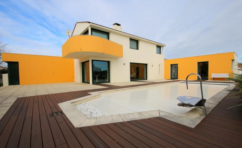 Vente de prestige maison / villa St gilles croix de vie 688000€ - Photo 6