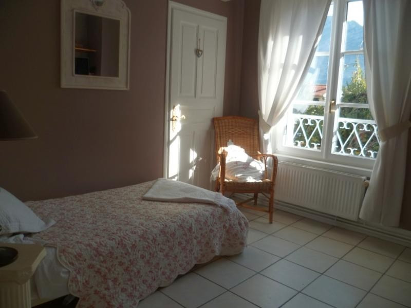 Deluxe sale house / villa Sassenage 552 000€ - Picture 4
