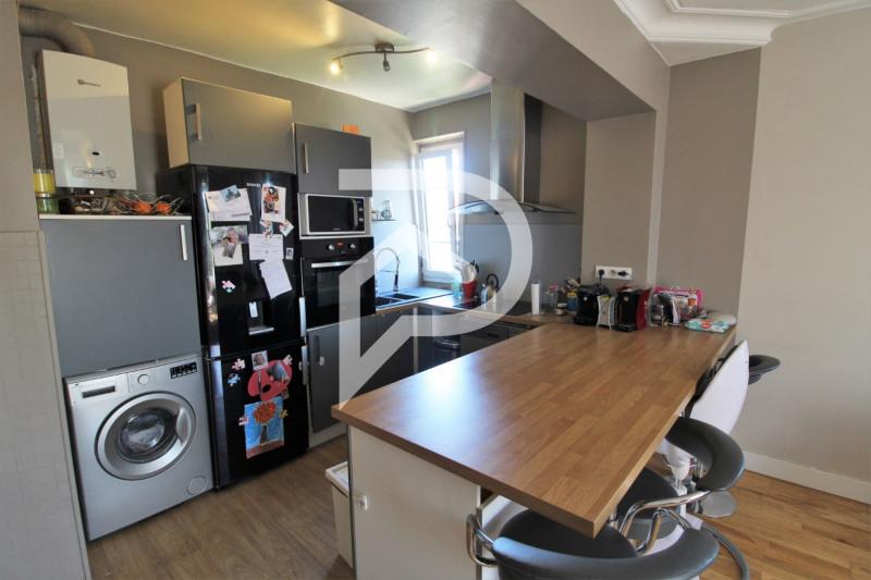 Sale apartment Eaubonne 202000€ - Picture 3