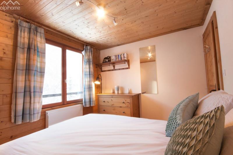 Deluxe sale house / villa Les contamines montjoie 720000€ - Picture 9