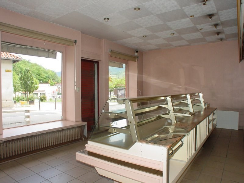 Vente local commercial St etienne 78 000€ - Photo 2