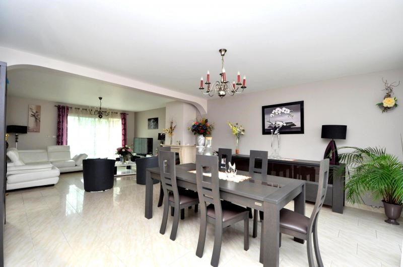 Vente maison / villa Limours 570000€ - Photo 7