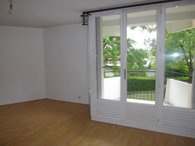 Location appartement Meylan 750€ CC - Photo 1