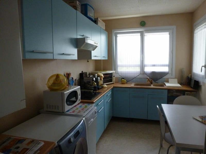 Location appartement Elancourt 790€ CC - Photo 3