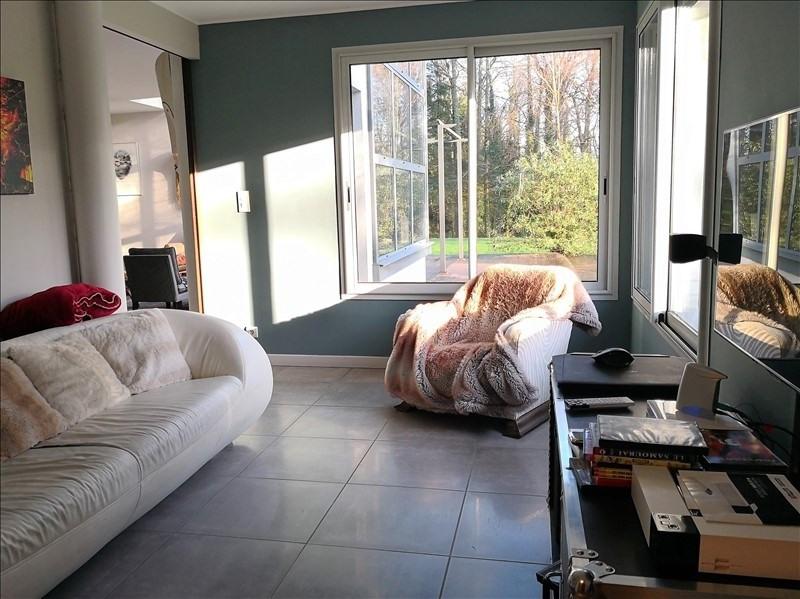 Venta  casa Pont l abbe 469000€ - Fotografía 9