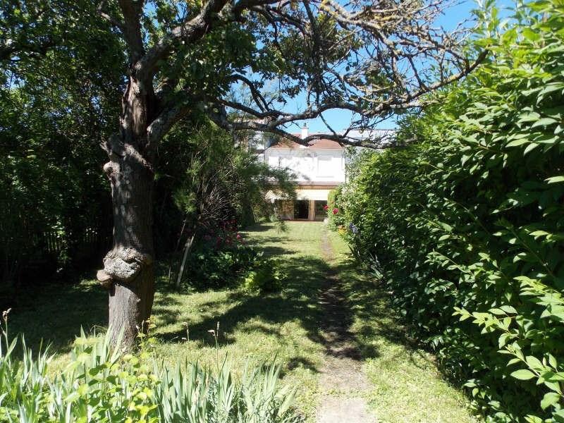Vente maison / villa Rueil malmaison 680000€ - Photo 8