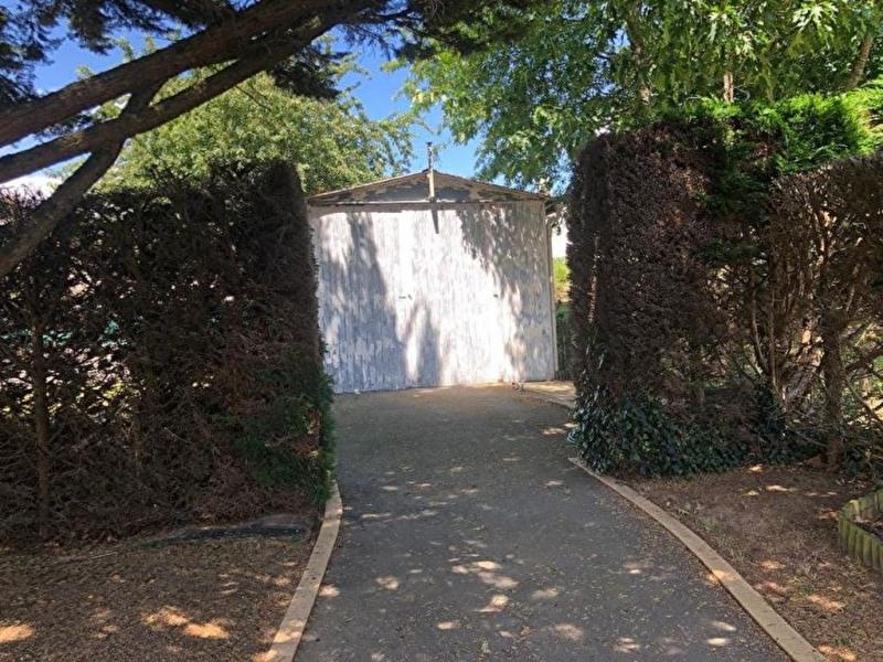 Sale house / villa La seguiniere 169530€ - Picture 4
