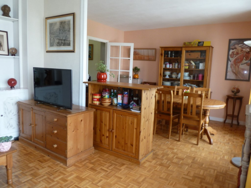 Vente appartement Chatenay malabry 368000€ - Photo 4