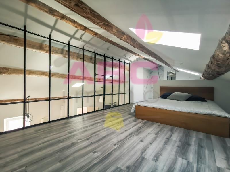 Sale apartment Brue auriac 169000€ - Picture 9
