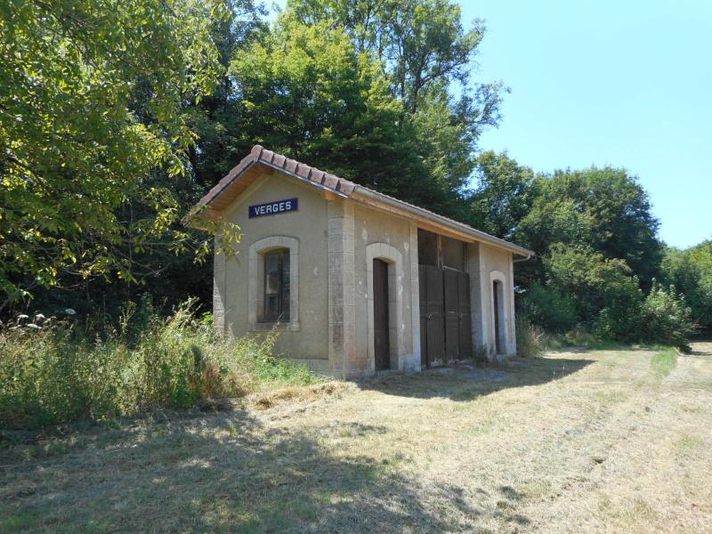 Vente maison / villa Publy 208000€ - Photo 6