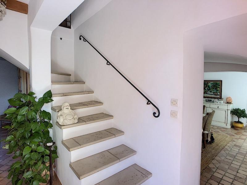 Verkoop van prestige  huis Chateaurenard 684000€ - Foto 10