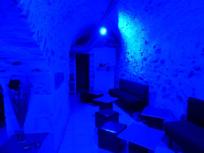 Sale empty room/storage Limoges 30000€ - Picture 3